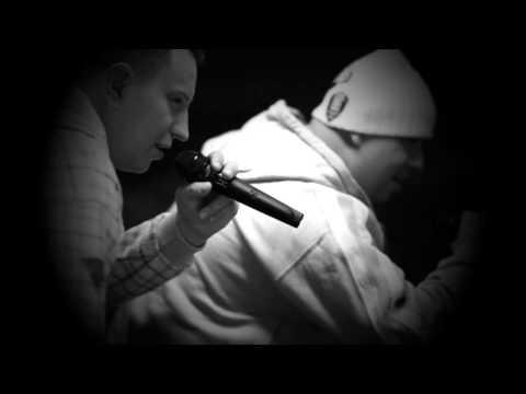 Long & Junior - Poznaj Siebie