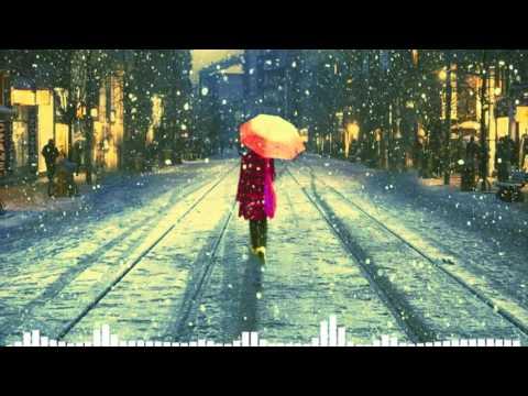 Beautiful Chillstep Mix #6 Slow Down
