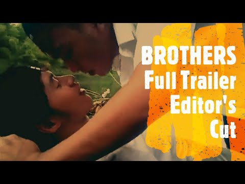 brothers-full-trailer:-editor's-cut-(tatlong-kasalanan)-w/-english-cc