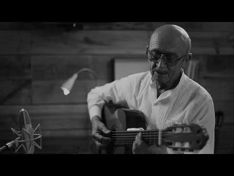Sergio Esquivel -