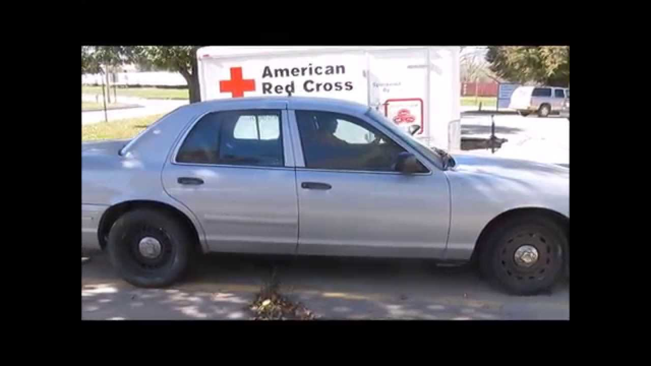 ford crown victoria 2003 2004 workshop service repair manual youtube rh youtube com Ford Crown Victoria Police Car Ford Crown Victoria Taxi
