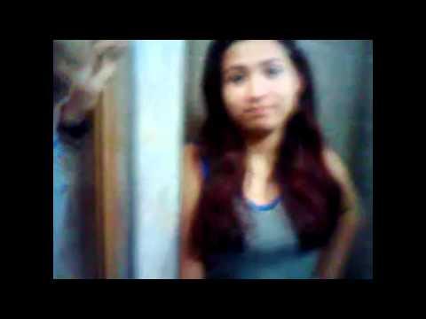 Videos Caseiros na Escola - Ale , sz *-*