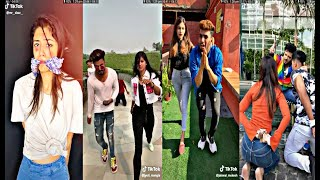 Most popular Attitude TikTok Videos  Latest Tik Tok Slowmo Slow motion New Trend Today Viral