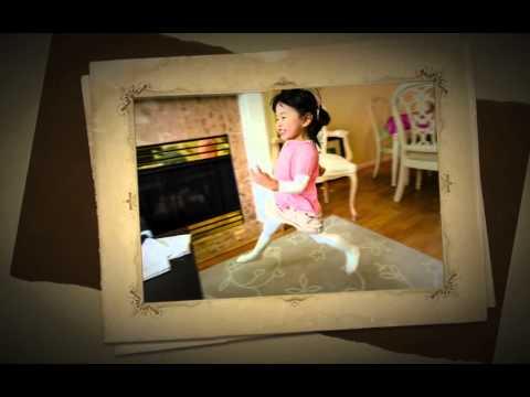 L'Arc en Ciel - 瞳の住人 Hitomi no Juunin (Acoustic Cover)