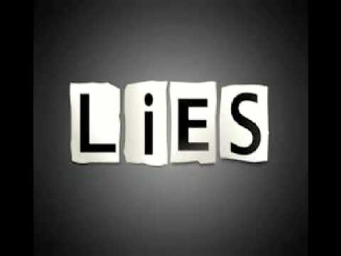 Tell Me Lies Remix