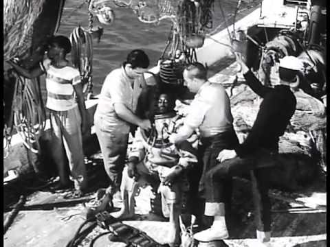 Carib Gold (1956)