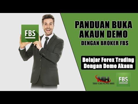 panduan-buka-demo-akaun-dengan-broker-fbs