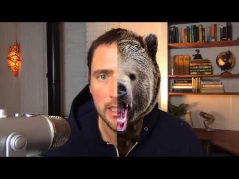 Owen Benjamin talks about Antifa run in-Josh Wolf joins conversation