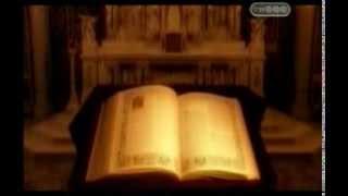 Затерянные миры: Секреты Корана - Религия - Документальный