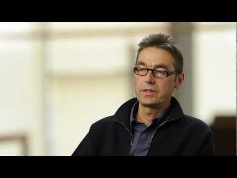 Otto Scharmer: Innovating Beyond GDP
