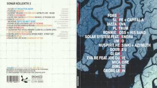 Slope feat.Capitol A - Citysteps (Yannick L