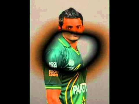pakistan winning song by waqas .mpg