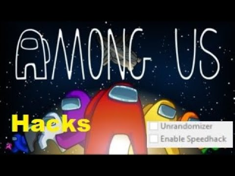 hqdefault - Download How To Get Hacks In Among Us! Cheat Engine for FREE - Free Game Hacks