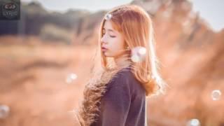 [Karaoke] Lý Cây Bông - Ricky Star ft. Pjpo thumbnail