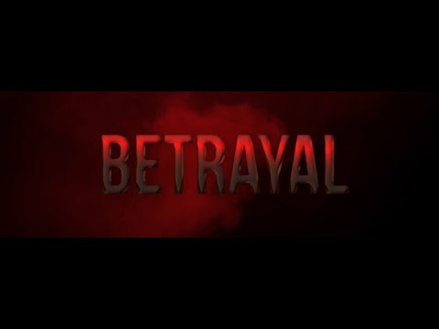 Betrayal | The Official Movie (LGBT)