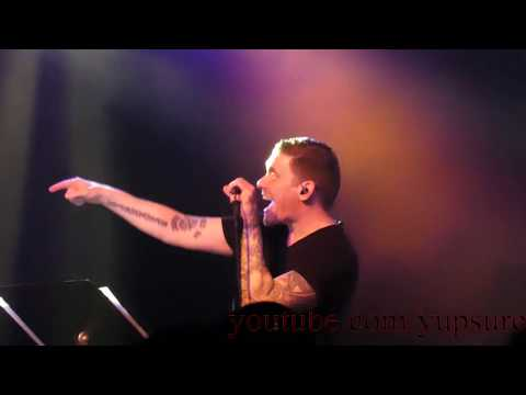 Smith & Myers - Full Show!!! - Live HD (Starland Ballroom 2019)