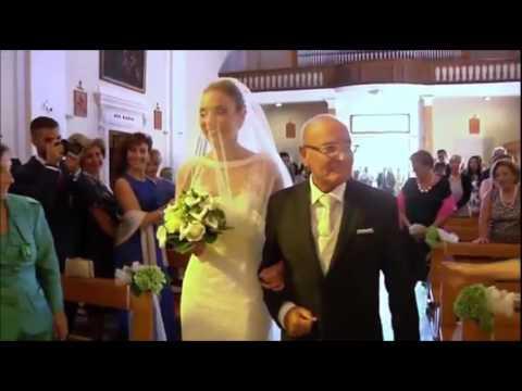 Как празднуют свадьбу в Италии| обычаи итальянской свадьбы  |  |