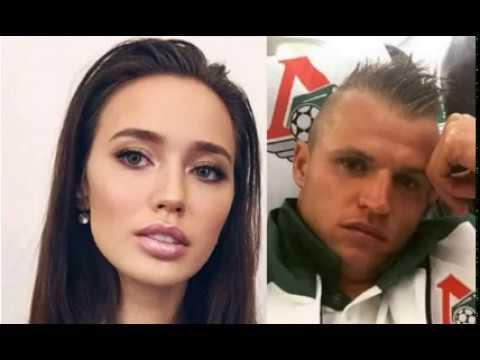 На зависть Бузовой Тарасов и Костенко опубликовали интимное фото с бани