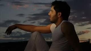 Тимур Рахманов   Судьба
