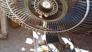 From solar panel to inverter no battery