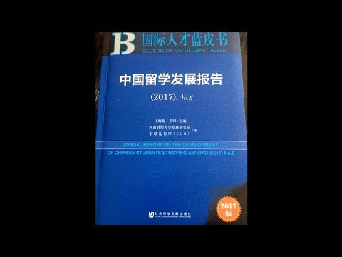book review report for china's development
