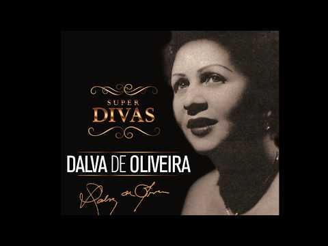 LINDA FLOR - DALVA DE OIRA E ROBERTO INGLÊS