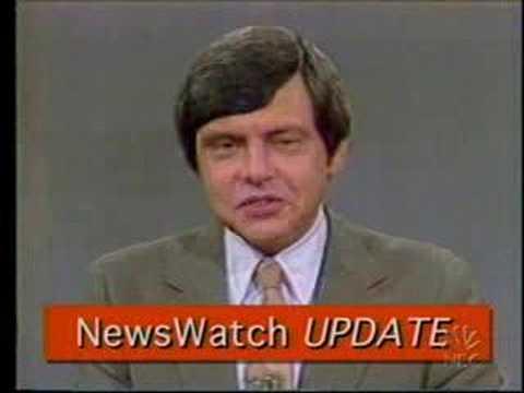 Channel 12 News Anchors Ri