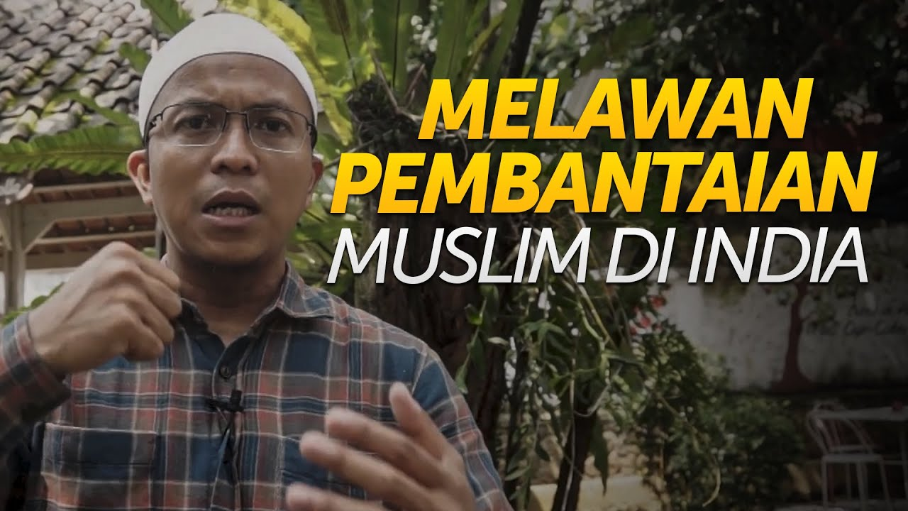 Inilah Solusi Untuk Mewujudkan Kemenangan Umat Islam Di Seluruh Dunia  – Kata UFK :)-