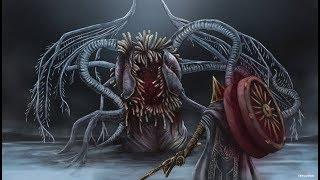 Exploring the Cthulhu Mythos: The Cthulhu Mythos in Bloodborne