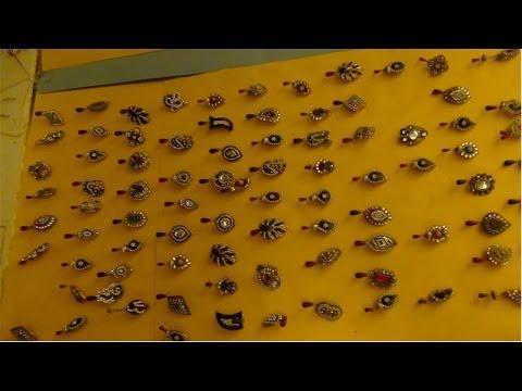 Mehta Art Jewellery ,Bangalore | ShoppingAdviser