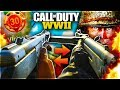 Overpowered ppsh 41 vs type 100 what is the best smg in cod ww2 ww2 overpowered smg mp3