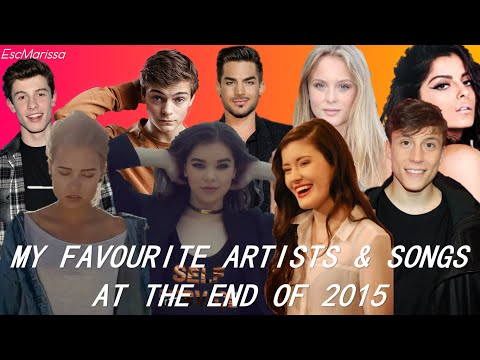 my-top-30-favourite-artists-&-songs-at-the-end-of-2015-[+-comments]