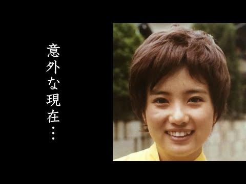 """吉沢京子の意外な現在とは…""""柔道一直線""""で国民的女優となった彼女の有名歌舞伎役者との切なすぎた恋愛事情とは…"""