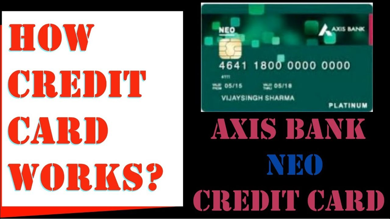 Axis bank business credit card image collections free business cards axis bank business card images free business cards axis bank business card images free business cards magicingreecefo Images