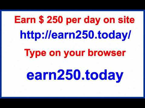 trusted work from home jobs in hyderabad