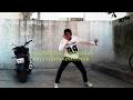 SHAPE OF YOU Ed Sheeran Dance MattSteffanina Choreography Dance Cover Dancecovercontests mp3