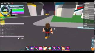 dragon ball universe episode 1-who what where!-