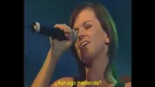 Apocalyptica & Marta Jandova - Wie Weit (traducida al español)