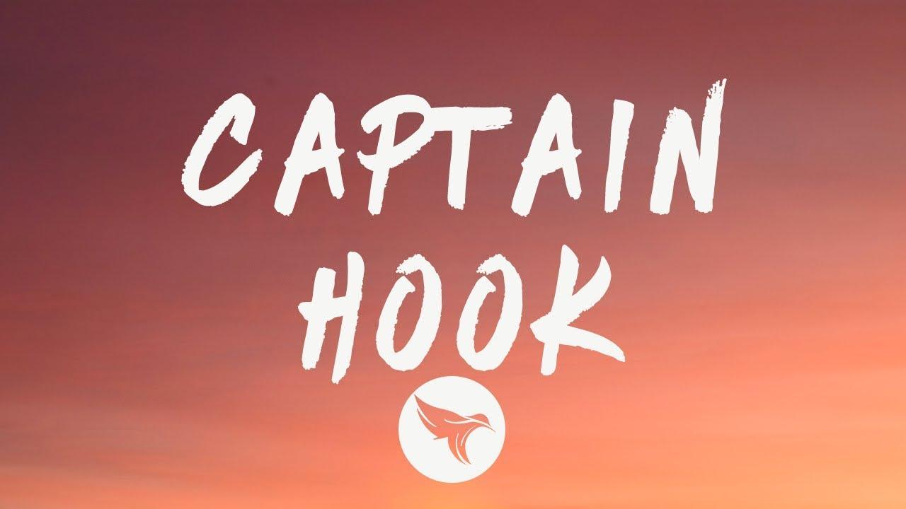 megan thee stallion  captain hook lyrics  youtube