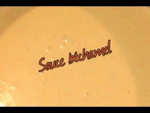 recette-de-sauce-béchamel-au-thermomix