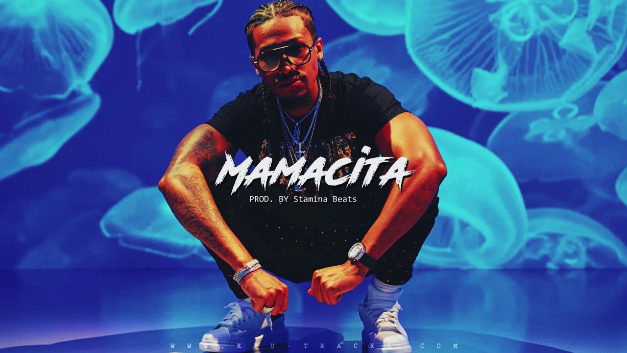Dope Rap Trap Instrumental | Sick Rap Beat | #hiphopbeat (prod. Stamina Beats)
