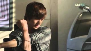 vuclip City Hunter Episode 3 - 1 eng subbed