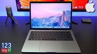 Apple MacBook Air Retina 2019 - Still good in 2020?