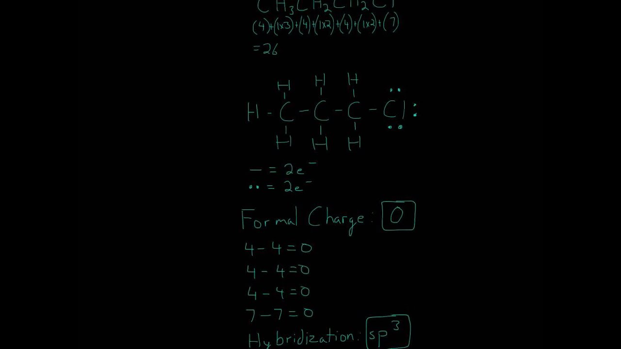 No  Lewis Structure Lewis Structure of I-c...