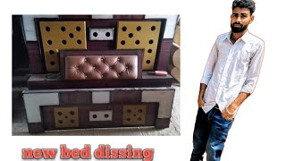 bed photos bed designs and photos wooden box bed designs photos bed design photos download bedroom d