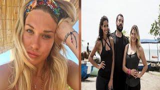 Benedetta Mazza: età, altezza e peso. Chi è l'ex miss-conduttrice | La prove del notizia
