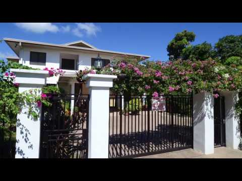1 Bed Apartment for Rent at Nadi, Wailoaloa Beach