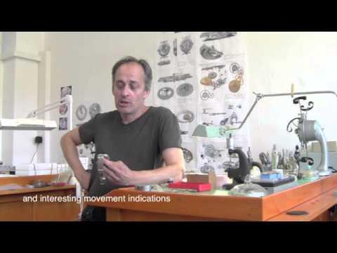 INTERVIEW 1 Kickstarter A.Manzoni & Fils