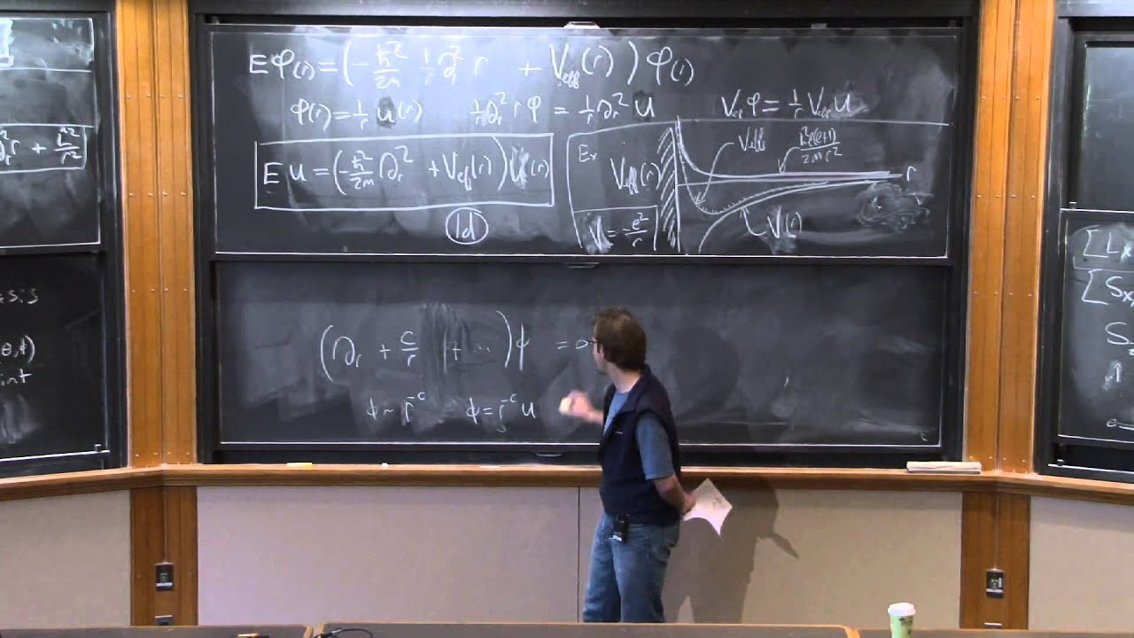 Maths statistics coursework mark scheme