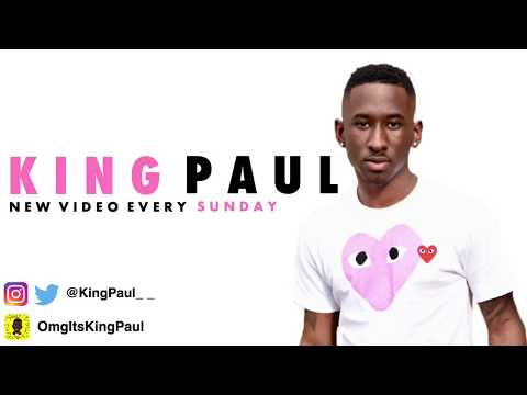 King Paul  Funniest African Skits of 2018 Compilation